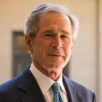 GLS20-George-W.-Bush